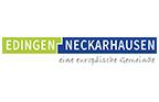 Commune d'Edigen-Neckarhausen