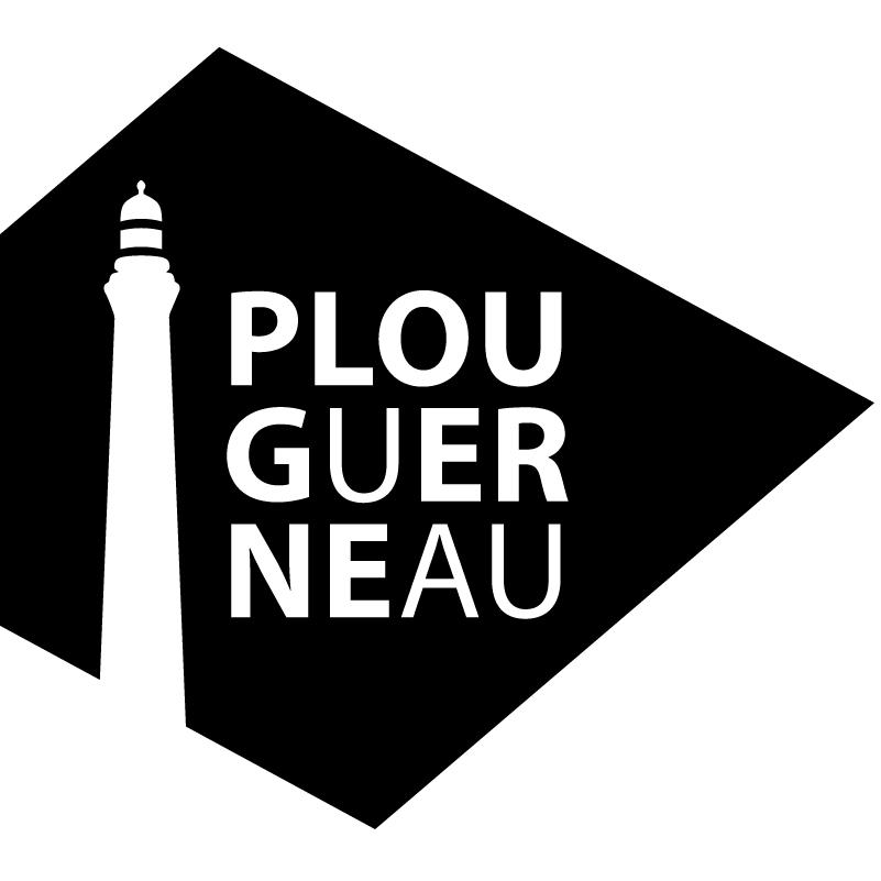La commune de Plouguerneau